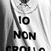 Io non crollo - I don't collapse