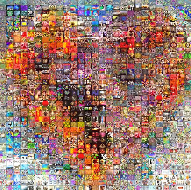 Srce  - Page 37 3470650293_60b27d6539_z