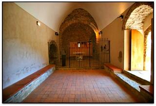 St. Martí del Fai
