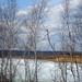 Yakutsk/Spring