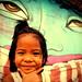 good photo !! by -BON-