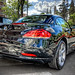 BMW Z4 sDrive 23i (rear), HDR