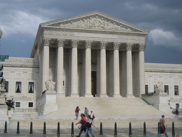 Here's How the Supreme Court Saved Obamacare, in Plain English
