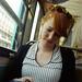 090603-YASHICAMAT-1-KodakPortra800-11 by Joachim