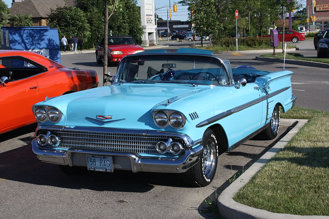 1963 Impala Convertible For Sale Craigslist - 2019-2020 ...
