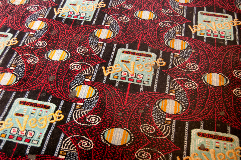 amusement arcade carpet, redcar