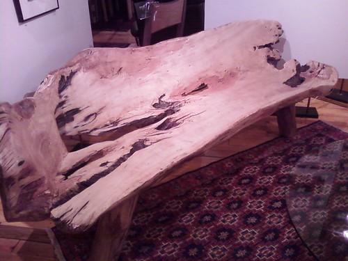 Fairhaven Furniture.