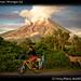 Volcan Ometepe, Nicaragua (4)