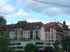 Geneva_May 2011_010