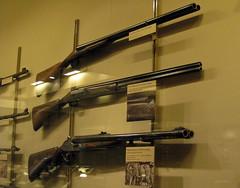 700+nitro+express+revolver