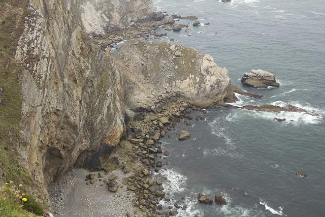 280 - Cabo de Peñas