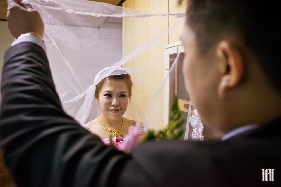 婚禮紀錄-98..jpg