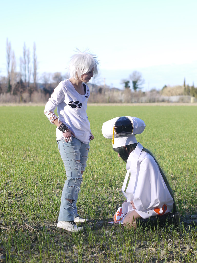 related image - Sortie Cosplay Avignon - 2014-02-22- P1780194