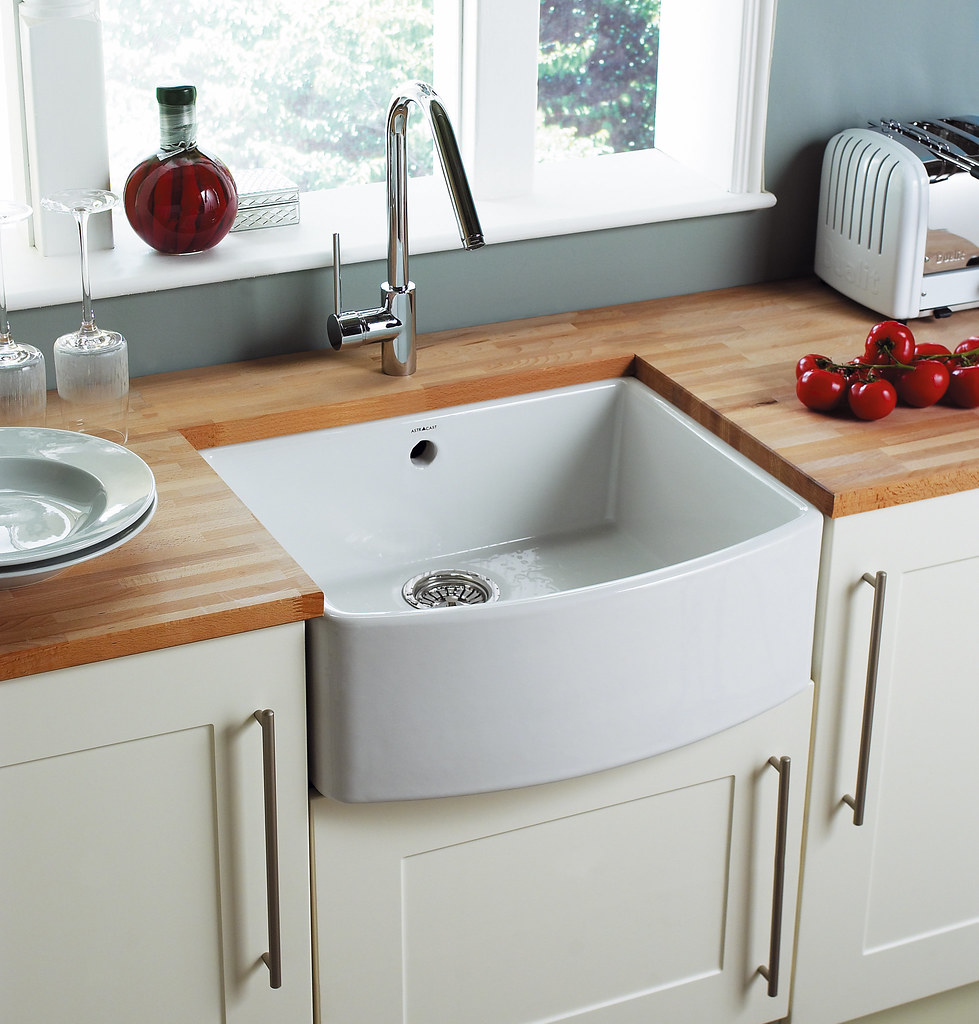 Define Kitchen Sink Kitchen Sinking Meaning Large Size Of: CERAMIC SINKS WITH DRAINERS