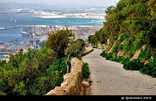 rock way prime photo image royal award upper getty gibraltar 2012 2010 anglian eisenreich mygearandme mygearandmepremium