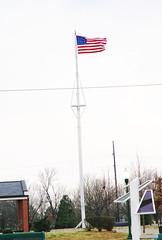 Flag 1238(1)
