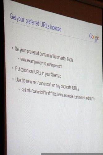 seo search engine marketing