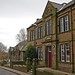 Small photo of Almondbury - Wesleyan Sunday School