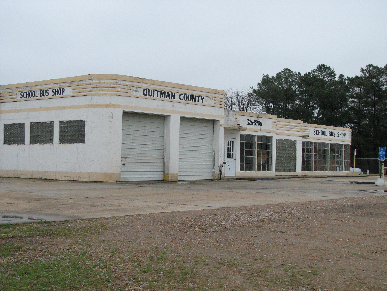 Mississippi Car Dealer License