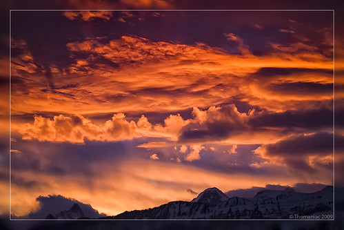 morning sky orange sun mountains sunrise schweiz switzerland violet himmel berge sonne sonnenaufgang morgens burningskys lens00025