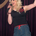 Southern Fried Sassy Show 064