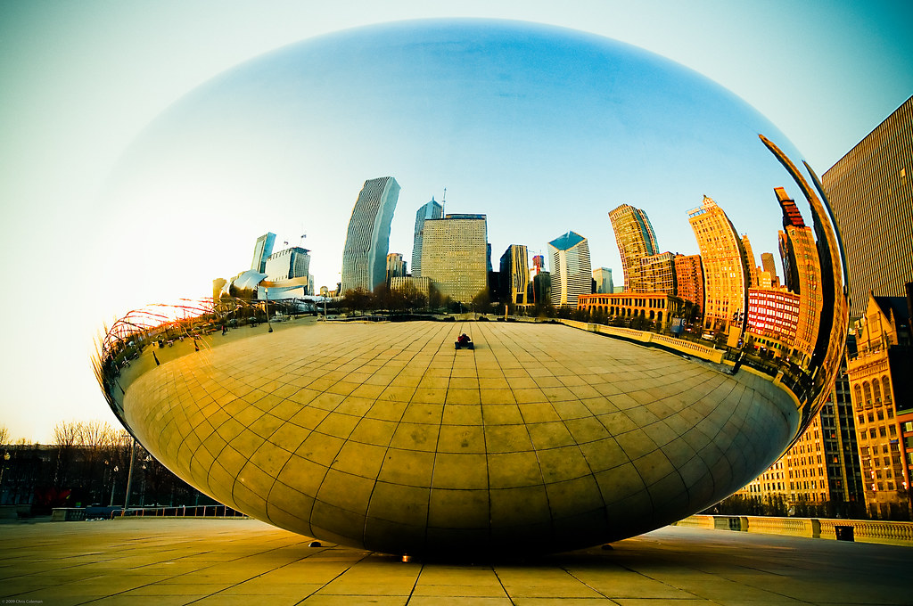 Cloudgate cross-process