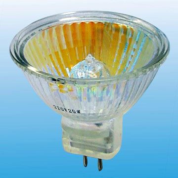 Tungsten_Halogen_Lamp_MR16S