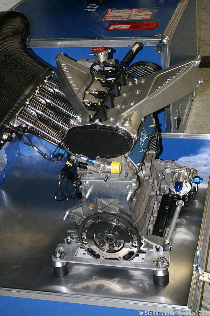 Vw formula 3 engine vw free engine image for user manual for Vw 2 0 motor for sale