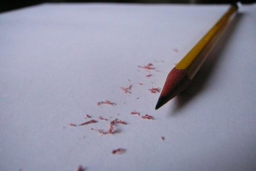 Artículos del mes de Agosto - Bloggers influyentes