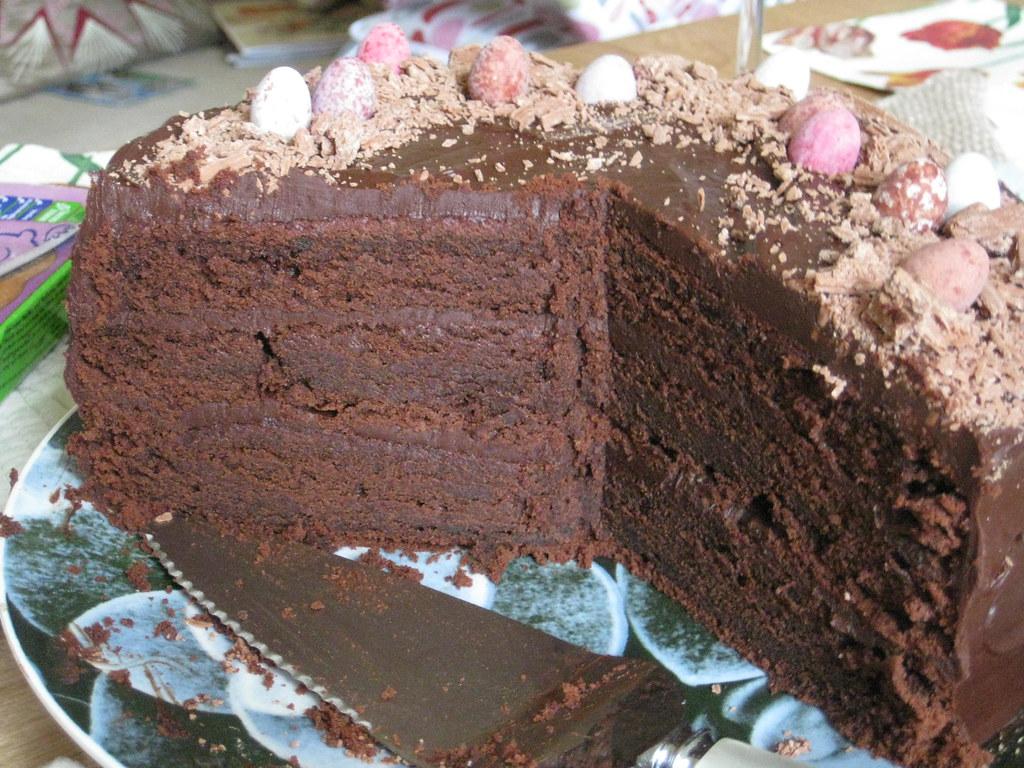 Wat Wedding Cake Cost