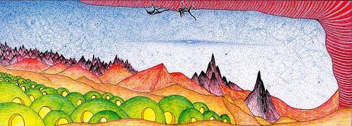 26_fantasyclimbing_odissea_nella_suggestione