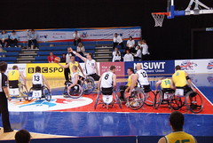 wheelchair sports, championship, disabled sports, sports, basketball moves, competition event, team sport, wheelchair basketball, ball game, basketball,