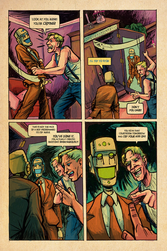 page 5 bob sly pi