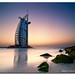 Burj on the Rocks! by DanielKHC