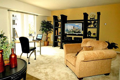 Apartments Dupage County Il