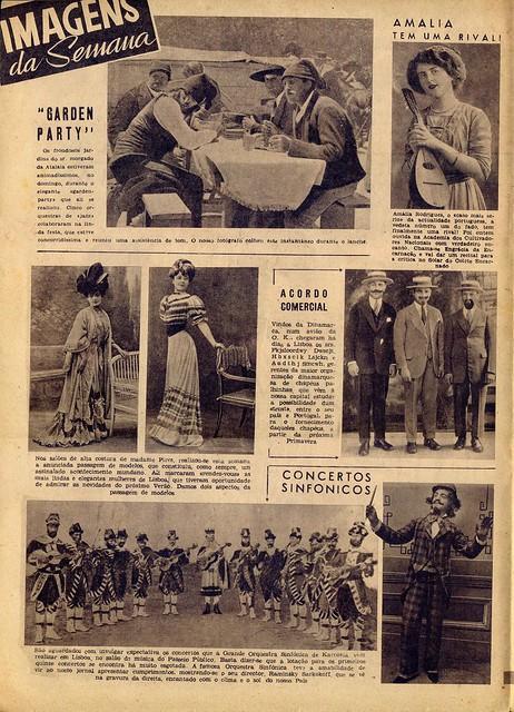 Século Ilustrado, No. 527, Fevereiro 7 1948 - 12