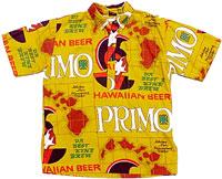 primo-shirt