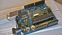 random-access memory(0.0), gadget(0.0), display device(0.0), personal computer hardware(1.0), microcontroller(1.0), motherboard(1.0), electronics(1.0), electrical network(1.0), electronic engineering(1.0),