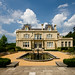 Cherkley Court #1