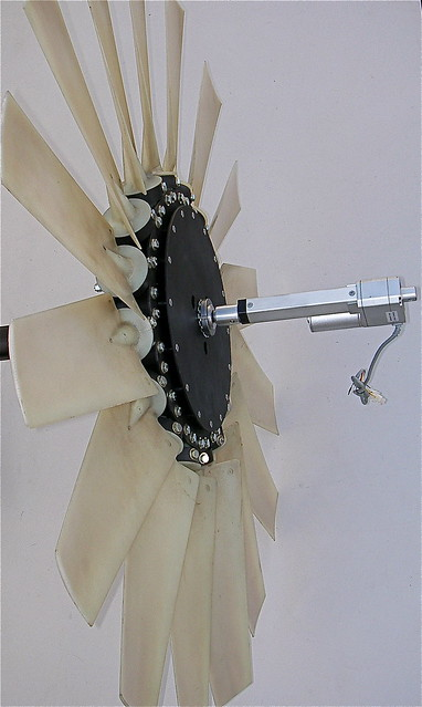 Variable Pitch Fan : In flight variable pitch fan flickr photo sharing