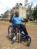 leveraged wheelchair kenya 3