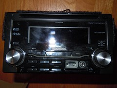 audio receiver, multimedia, electronics, radio receiver,