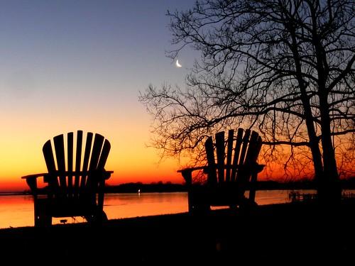sunrise moonrise sms rappahannock tappahannock stmargaretsschool