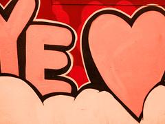 human body(0.0), cartoon(0.0), circle(0.0), organ(0.0), art(1.0), heart(1.0), heart(1.0), red(1.0), font(1.0), illustration(1.0), pink(1.0),