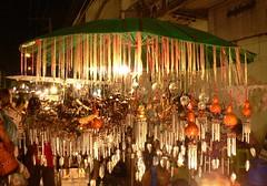 night market chimes2