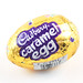 Cadbury Caramel Egg Wrapped