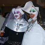 Sisters 30th Anniv SF 009