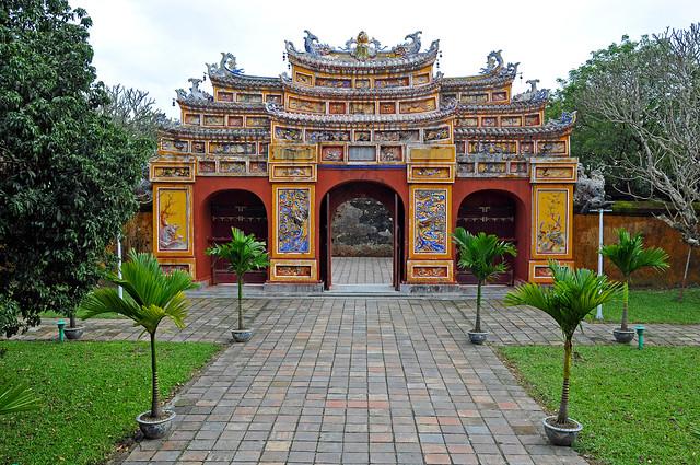 DGJ_1251 - Last Ornamental Gate....