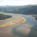 Small photo of Alsea River