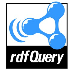 rdfQuery logo #attempt3